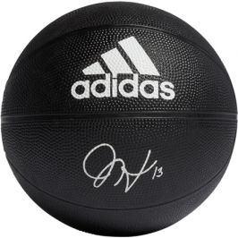 Basketbalový míč adidas Signature Harden