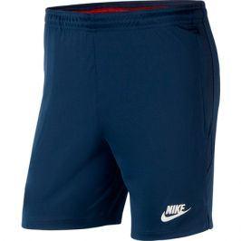 Šortky Nike Dri-Fit Strike Paris SG
