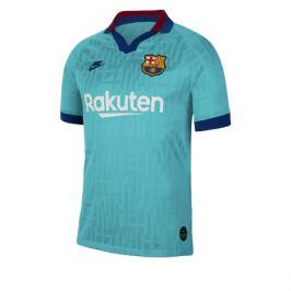 Dres Nike FC Barcelona 19/20 alternativní