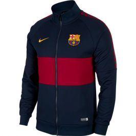 Pánská mikina Nike I96 FC Barcelona