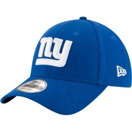 Kšiltovka New Era 9Forty The League NFL New York Giants OTC