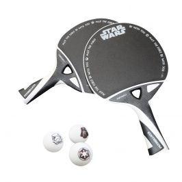Set na stolní tenis Cornilleau Star Wars Limited