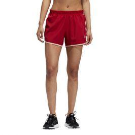 Dámské šortky adidas M20 červené