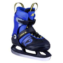 Brusle K2 Cirrus Ice Boy