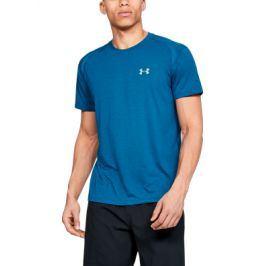 Pánské tričko Under Armour Streaker 2.0 modré