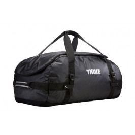Sportovní taška Thule Chasm L-90L