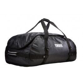 Sportovní taška Thule Chasm XL-130L