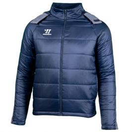 Bunda Warrior Covert Stadium Jacket SR