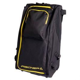 Taška na kolečkách Fischer Tower Bag Junior
