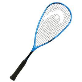 Squashová raketa Head Extreme 120 2020