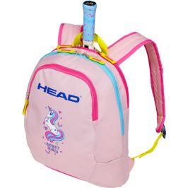Head Kids 2019 Pink