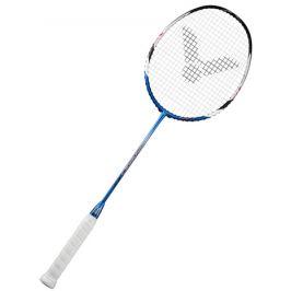 Badmintonová raketa Victor Brave Sword 12