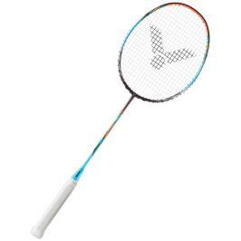 Badmintonová raketa Victor Auraspeed 70K