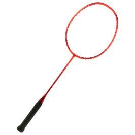 Badmintonová raketa Victor Auraspeed 30H