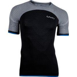 Pánské tričko UYN Running Alpha OW Shirt SS