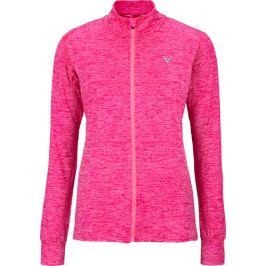 Dámská mikina Victor 5929 Pink Melange