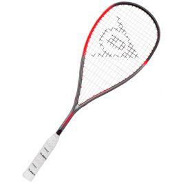 Squashová raketa Dunlop Hyperfibre XT Revelation Pro Lite