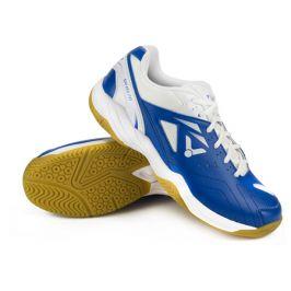Pánská sálová obuv Victor SH-A170 LTD Blue