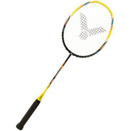 Badmintonová raketa Victor Jetspeed S 03H