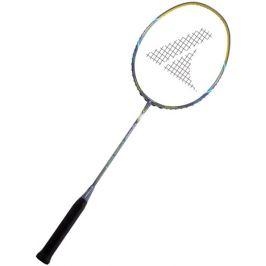 Badmintonová raketa ProKennex X3 9000 Speed