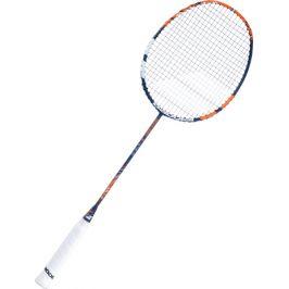 Badmintonová raketa Babolat Satelite Gravity 74 2019