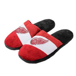 Papuče NHL Detroit Red Wings