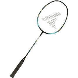 Badmintonová raketa ProKennex Impact New Carbon Blue