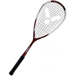 Squashová raketa Victor MP 150