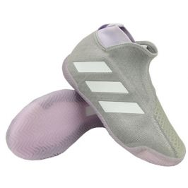 Dámská tenisová obuv adidas Stycon W