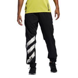 Pánské kalhoty adidas Decode