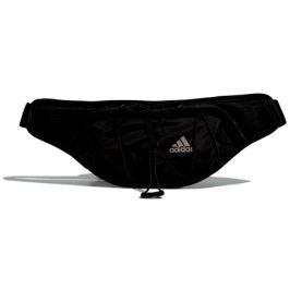 Opasek adidas Run Waist černý