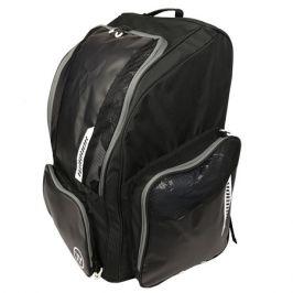Taška na kolečkách Warrior Pro Roller Backpack