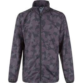 Pánská bunda Endurance Bowter Printed Jacket