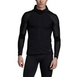 Pánská bunda adidas PHX II černá