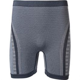 Pánské šortky Endurance Adam Baselayer Short Tights