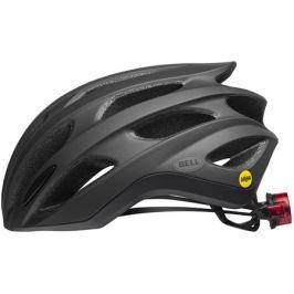 Cyklistická helma BELL Formula LED MIPS matná černá