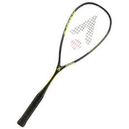 Squashová raketa Karakal RAW 120