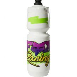 Láhev Fox 26 Oz Purist Bottle Castr