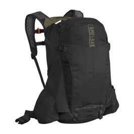Cyklistický batoh CamelBak Kudu TransAlp Protector  30