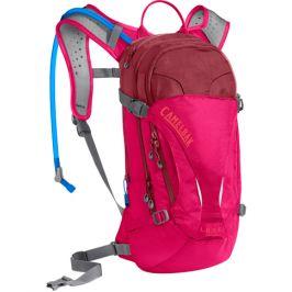 Cyklistický batoh CamelBak Luxe