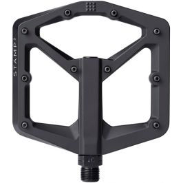 Pedály CrankBrothers Stamp 2 Large