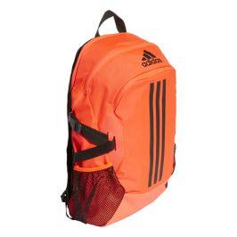Batoh adidas Power oranžový