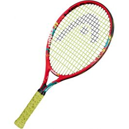 Dětská tenisová raketa Head Novak 21 2020