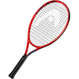 Dětská tenisová raketa Head Radical 23 2020
