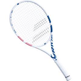 Dětská tenisová raketa Babolat Pure Drive Junior 26 Girl 2020