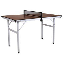 Mini stůl na stolní tenis Stiga Home MINI