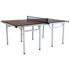 Mini stůl na stolní tenis Stiga Home MIDI