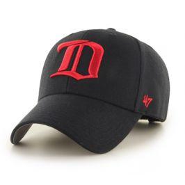 Kšiltovka 47 Brand MVP Vintage NHL Detroit Red Wings