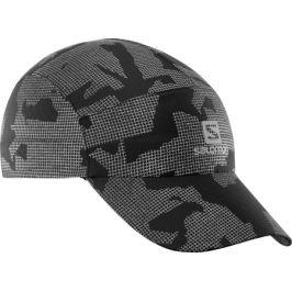 Kšiltovka Salomon Reflective Cap