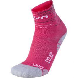 Dámské ponožky UYN Free Run Socks